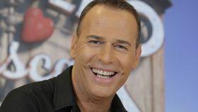 Carlos Lozano.