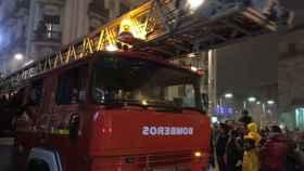 zamora bomberos (1)