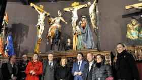 zamora pp manueco museo semana santa (10)