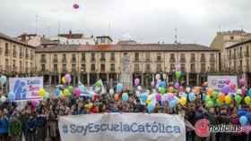 zamora-escuelas-catolicas-p