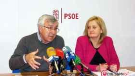 PSOE-Zamora.-Jose-Fernandez