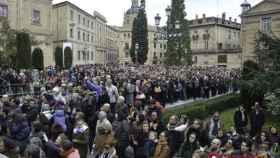 El Encuentro Semana Santa Salamanca 2016 (13)