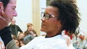 Burgos-ana-julia-declaracion-juez