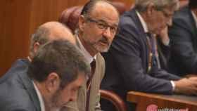 Regional-congreso-senado-estatuto-constitucion-011