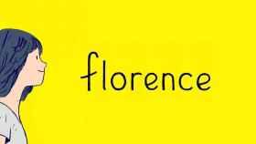 La mejor historia en un videojuego llega a Android: descarga ya Florence