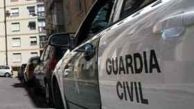 Detenido en Navarra un español preparado para actuar como yihadista solitario