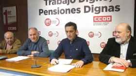 Regional-manifestacion-pensiones-dignas