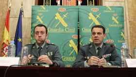 Burgos-ana-julia-guardia-civil-asesinato