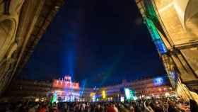 festival-luz-y-vanguardias