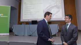 Regional-iberdrola-bonos-presentacion-clientes