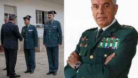guardia civil uco gabriel manuel sanchez