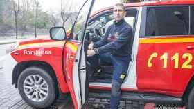 Valladolid-jesus-carlos-bomberos-incendios-fuego-3