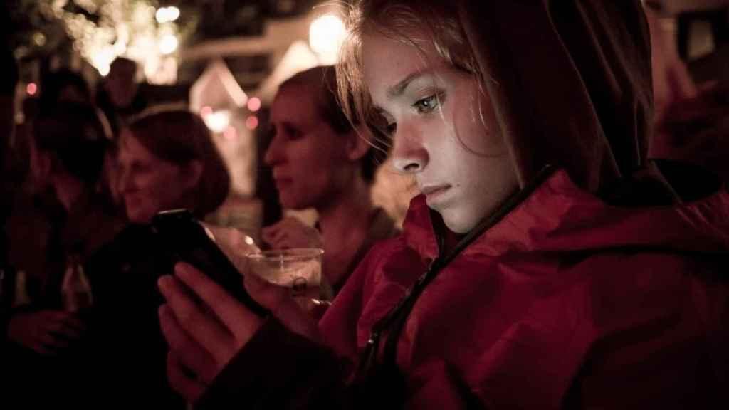 Rasgos como la empatía y el autocontrol influyen en nuestra tendencia a engancharnos a las redes sociales.