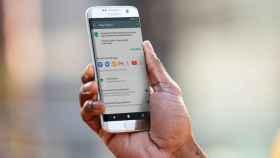 Google analiza a diario tu móvil: así ha mejorado la seguridad en Android