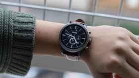 Estos son los relojes Android Wear que actualizarán a Wear OS