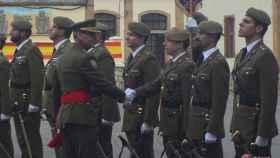 desfile militares salamanca 46
