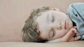 Regional-ninos-dormir-castilla-leon