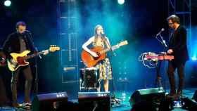 zahara concierto 2