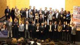 Premios Aeccal (39)