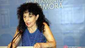 Laura-Rivera