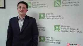 04 Roberto Bernal UCE
