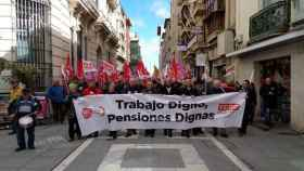 zamora-pensiones