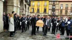 zamora-funeral-lopez-cobos-