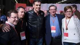Sánchez propone que el sueldo del Gobierno, diputados y senadores suba un 0,25% como el de los pensionistas