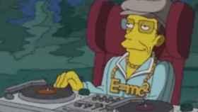 La semana en memes: DJ Hawking Edition