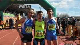 zamora media maraton 06