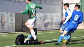 gujiuelo vs Deportivo B (7)