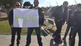 Valladolid-Made-cortes-manifestacion-003