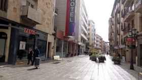 zamora-hotel-(1)