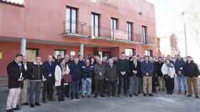 Valladolid-geria-encuentro-reunion