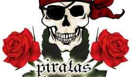D piratas unionistas