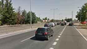 Valladolid-semaforo-va-20-avenida-soria