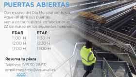 Valladolid-aquavall-jornada-puertas-abiertas