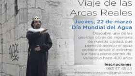 Valladolid-aquavall-ruta-teatralizada