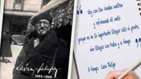 Valladolid-dia-mundial-poesia-la-cisterniga