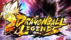 Dragon Ball Legends ha entendido cómo deben ser los juegos de lucha en Android