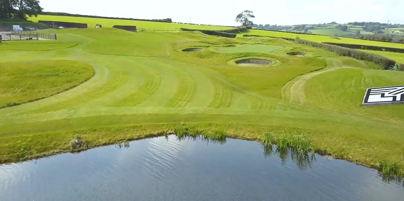 campo golf1
