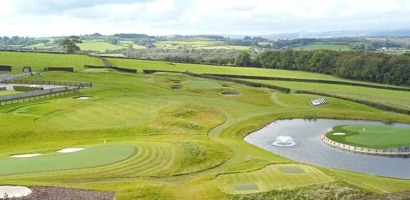 campo golf2