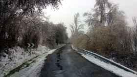 zamora nieve sanabria diputacion carreteras (2)