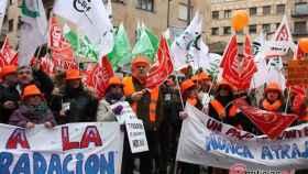 Manifestacion Servicios Sociales (11)