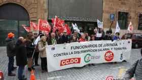 Manifestacion Justicia (2)
