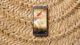 Honor venderá móviles a 1 euro hasta el 28 de marzo