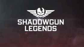 Shadowgun Legends para Android: analizamos el esperado juego en primera persona