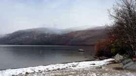 zamora lago sanabria nieve (1)