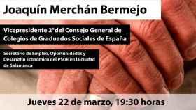 psoe pensiones