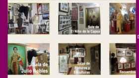 afa-museo-taurino